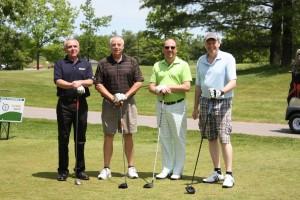 Golf2014_0333