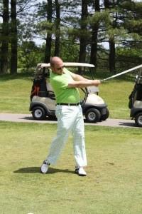 Golf2014_0335