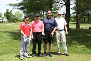 Golf2014_0337