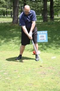 Golf2014_0339