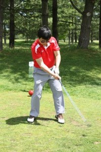Golf2014_0342