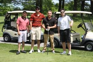 Golf2014_0345