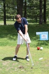 Golf2014_0347