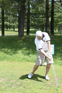 Golf2014_0348