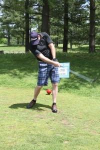 Golf2014_0349