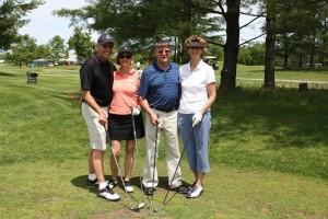 Golf2014_0359