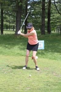 Golf2014_0362