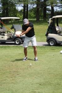 Golf2014_0372