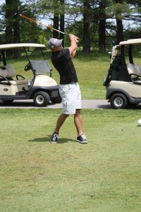 Golf2014_0373