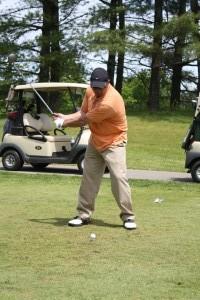 Golf2014_0374