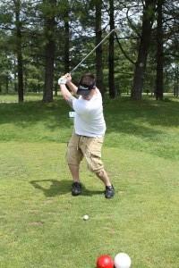 Golf2014_0379